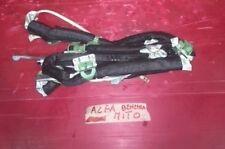 airbag tendina dx e sx  Alfa Mito