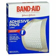 Prodotti BAND-AID per il pronto soccorso