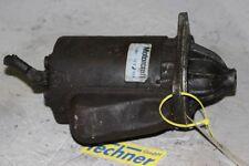 Motor de arranque ford EE. UU. pinto 2.3 67kw demareur e1zf11001aa Motorcraft Starter