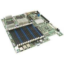 Intel Server-Mainboard S5400SF - D87491-404
