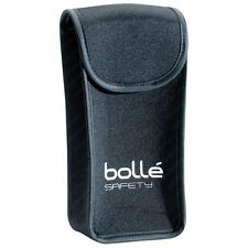 Bolle ETUIC Spectacle Fit Case With Belt Loop - Black