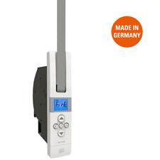 Électronique Enrouleur Ewickler eW845-F Maxi, Entrainement Volet Roulant Flush