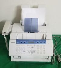 Canon FaxPhone L80 All-In-One Laser Printer Fax & Copier