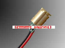 New 780nm 785nm 50mw 3.0VDC 8mm laser diode module Night Vision Positioning