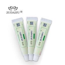 10PCS Chinese Herbal Skin Care Cream