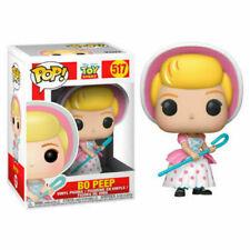 Funko Pop! Toy Story Figura Bo Peep