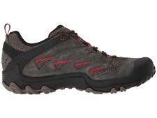 Merrell Men's Chameleon 7 Trail & Hiking Shoe Boot Size US 10.5 D / EU 44.5 NIB