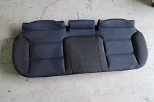 Sitzbank hinten Audi A3 8P Sportback 2.0TDI Modell 2005 8P0885375A