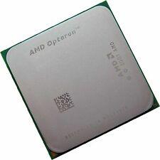 AMD Opteron 246 SledgeHammer 2.0 GHz Socket 940 Desktop Processor OSA246CEP5AL
