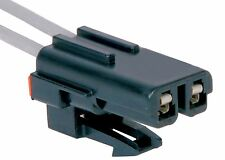 ACDelco PT731 Connector/Pigtail (Body Sw & Rly)