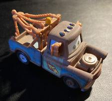 Disney Pixar Cars Mater