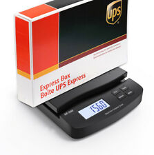 Electronic 30kg -1g Postal Scales Postage Parcel Weighing Letter Shipping Weight