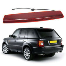 For Land Rover Range Rover Sport 2006-2009 3rd Stop Lamp High Mounted Brake Lamp