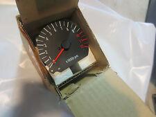 Suzuki GS550E NOS tachometer 1983-1986  34220-43480
