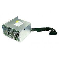 NEW 661-5011, 614-0435 Mac Pro Power Supply 980 Watts for Mac Pro '09, '10, '12
