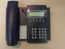 Telekom Sinus 54AB Komforttelefon *OVP*