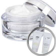Vivo Per Lei Regular Moisturizer Cream And Travel Size Peeling Gel Day Cream Set