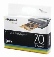 Printer Photo Paper