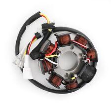 Alternador Estator Para KTM 250 400 450 520 525 EXC XC XCW SXS XCF 59039104200