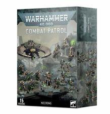Games Workshop Warhammer Necrons Toy - 99120110068