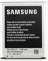 NEW OEM Original Samsung Galaxy S3 III GT-i9300 EB-L1G6LLA EB-L1G6LLZ EB-L1G6LLU