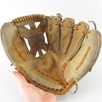 "Wilson George Brett Wilson Baseball Softball Glove Mitt A2240 11"" RHT Right Hand"