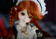 1/6 BJD SD doll Aileendoll Camellia Free face make up-Aileendoll Camellia