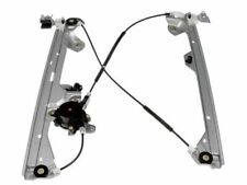 For Chevrolet Silverado 1500 Window Motor / Regulator Assembly Dorman 95765ZW