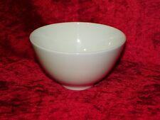 Schale, Bowl, Dessertschüssel 12,5 cm von Maxwell & Williams Cashmere