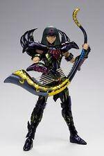 Saint Seiya Hades myth cloth Sphnyx Pharaoh Bandai Tamashii web exclusive