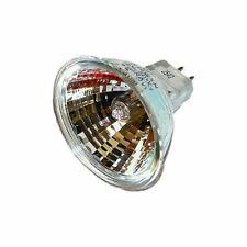 Westinghouse 0475600 - 50 Watt MR16 Halogen Clear Lens Low Voltage Flood Bulb