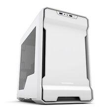 Ph-es215pwt Phanteks Enthoo Evolv ITX Mini-tower Bianco vane portacomputer Ph-es