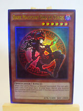 ~PROXY~ Orica Custom Dark Magician Girl of Chaos Ultra Rare