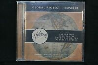 Hillsong Global Project - New Sealed CD (C1171)