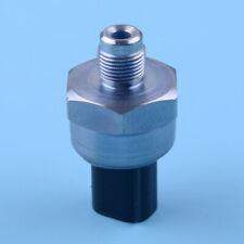 Auto bremsdrucksensor # 55CP15-01 zubehör fit für audi seat skoda vw jetta