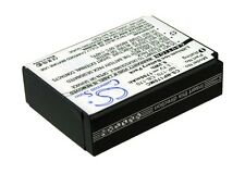 High Quality Battery for Ordro HDV-D370 Premium Cell