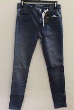 """Only Damen Jeans Hose Medium Blue Denim 15096177 %7c Grö�Ÿe L / """"32 (K97)"""