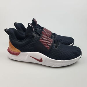 Women's NIKE 'Renew In-Season TR 9' Sz 7.5 US Runners Shoes | 3+ Extra 10% Off