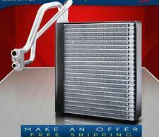 Evaporator A/C Ford Focus 2008-2011