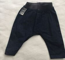 Bonds Denim Baby Boys' Bottoms