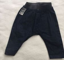 Bonds Denim Baby Boys' Clothing