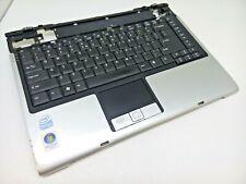 Acer Aspire 5570Z Touchpad Keyboard Palmrest EAZR1002014 ZR1 Assembly / 171