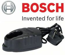 BOSCH AL1404 Battery Charger (To Fit: Bosch PSR 960 Cordless Drill)