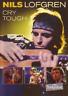 Nils Lofgren-Cry Tough -2Dvd   [Region 2] DVD NUOVO