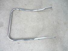 "Toro 21"" Lawn Mower 20435 - Lower Handle 82-5531-05"