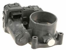 Fits 2008-2011 Jeep Wrangler Throttle Body Mopar 84571ZJ 2009 2010