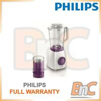 Stand Philips Blender HR2163 / 00 Viva Collection 600W Smoothie Maker