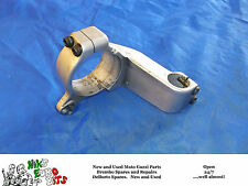 MOTO GUZZI   V11 SPORT   HANDLEBAR RISER CLAMP - RIGHT