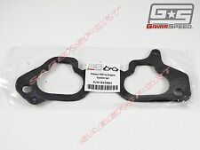 GRIMMSPEED TGV TO ENGINE GASKET (PAIR) FOR WRX STI FORESTER OUTBACK TURBO