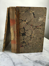 Répertoire universel et raisonné de Jurisprudence tome 7 1826